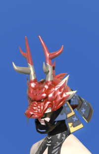 Model-Crimson Dragon Kabuto-Female-Elezen.png