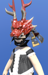 Model-Crimson Dragon Kabuto-Female-Lalafell.png