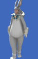 Model-Dapper Rabbit Suit-Female-Viera.png