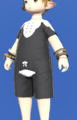 Model-Exclusive Eastern Journey Armlets-Male-Lalafell.png