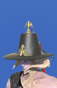Model-Far Eastern Patriarch's Hat-Male-AuRa.png