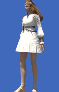 Model-Glade Tunic-Female-Viera.png