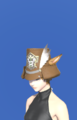 Model-Gridanian Officer's Cap-Female-Miqote.png