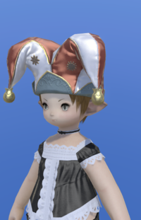 Model-Imperial Operative Hat-Female-Lalafell.png