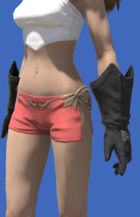 Model-Lominsan Soldier's Gloves-Female-Viera.png