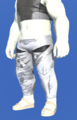 Model-Omega Trousers of Maiming-Male-Roe.png