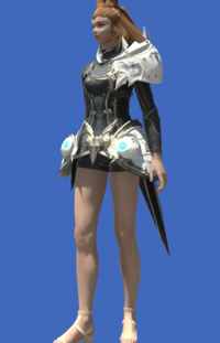 Model-Prototype Alexandrian Jacket of Maiming-Female-Viera.png