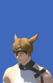 Model-Voeburtite Circlet of Striking-Male-Miqote.png