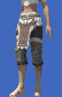 Model-Woad Skylancer's Breeches-Female-Viera.png