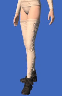 Model-YoRHa Type-53 Boots of Scouting-Female-Elezen.png