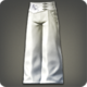 Mun'gaek Trousers Icon.png