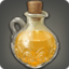 Orange Juice Icon.png