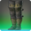 Storm Sergeant's Leggings Icon.png