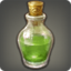 Viscous Oil Icon.png