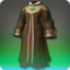 Warlock's Robe Icon.png