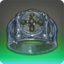 Warwolf Bracelet of Casting Icon.png