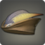 Wolf Ranger's Hat Icon.png