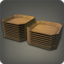 Wooden Plates Icon.png