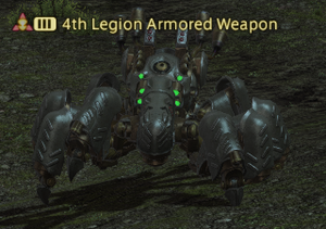 4th Legion Armored Weapon.png
