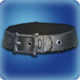Ardent Belt of Fending Icon.png