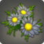 Black Daisy Corsage Icon.png