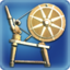 Boltking's Spinning Wheel Icon.png