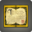 Glade House Permit (Wood) Icon.png