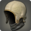 Hempen Coif of Gathering Icon.png