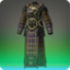 Ishgardian Outrider's Cyclas Icon.png