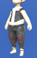 Model-Anemos Brutal Breeches-Female-Lalafell.png