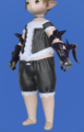 Model-Augmented Drachen Gauntlets-Female-Lalafell.png