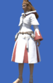 Model-Augmented Healer's Robe-Female-Viera.png