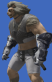 Model-Augmented Lost Allagan Gloves of Scouting-Male-Hrothgar.png
