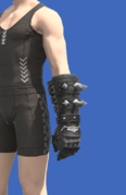 Model-Aurum Armguards-Male-Hyur.png