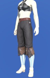 Model-Battlemage's Breeches-Female-Roe.png