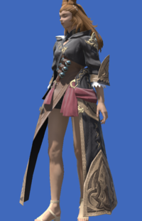 Model-Battlemage's Robe-Female-Viera.png