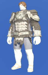 Model-Blackened Scale Mail-Male-Roe.png