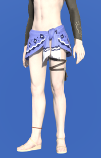 Model-Blue Summer Maro-Male-Elezen.png