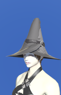 Model-Cashmere Hat of Casting-Female-Roe.png