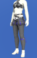 Model-Chimerical Felt Breeches of Casting-Female-Roe.png