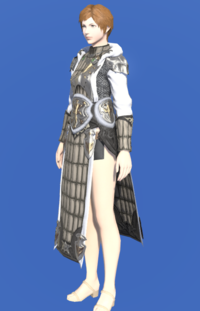Model-Chimerical Felt Cyclas of Aiming-Female-Hyur.png