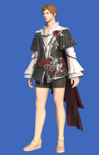 Model-Coat of the Lost Thief-Male-Hyur.png