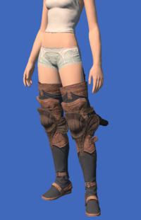 Model-Conquistador Thighboots-Female-Miqote.png