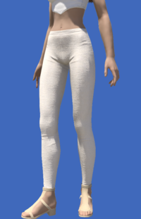 Model-Cotton Tights-Female-Viera.png