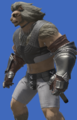 Model-Crystarium Gauntlets-Male-Hrothgar.png