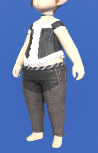 Model-Diamond Trousers of Fending-Female-Lalafell.png