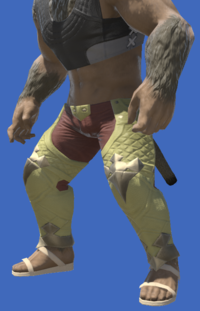 Model-Dragonskin Breeches of Maiming-Male-Hrothgar.png