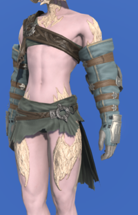 Model-Filibuster's Armguards of Maiming-Male-AuRa.png