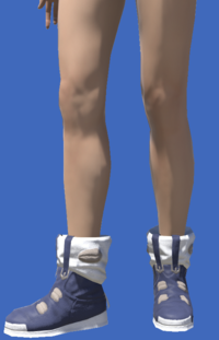 Model-Gaganaskin Shoes-Female-Viera.png