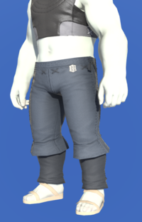Model-Glade Slops-Male-Roe.png